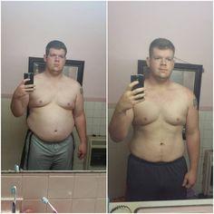Burn fat like that for just $4.99! http://forskolin.site/pinterest499deal