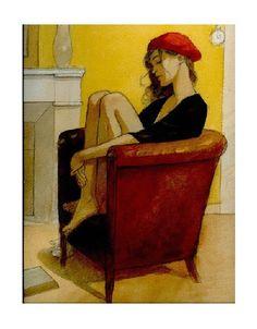 Pencil Portrait Mastery - Afficher limage dorigine - Discover The Secrets Of Drawing Realistic Pencil Portraits Art Et Illustration, Illustrations, Pop Art, Jordi Bernet, Art Français, Graphic Novel Art, Pencil Portrait, Pin Up Art, French Art