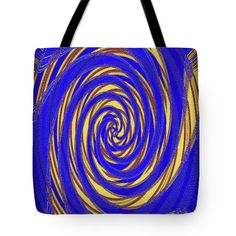 Saguaro Cactus Candy Cane Abstract Tote Bag by Tom Janca.  The tote bag is machine washable, available in three different sizes, and includes a black strap for easy carrying on your shoulder.  All totes are available for worldwide shipping and include a money-back guarantee.
