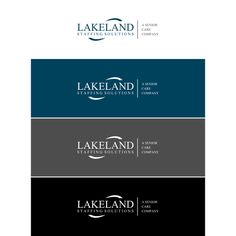 Lakeland Staffing Solutions 鈥?20Lakeland Staffing Solutions
