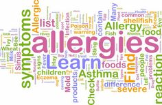 allergies quotes - Google Search