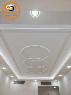 Drawing Room Ceiling Design, Pop False Ceiling Design, House Ceiling Design, Ceiling Design Living Room, Home Stairs Design, Room Door Design, Bedroom Bed Design, Design Your Home, Wall Design