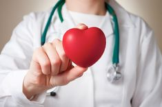10 things about your heart health you didnt know: A heart attack costs how much? Hormone replacement does what? Family history means what? Learn more about the number one killer in the U. Heart Failure, Cardiology, Health Department, Video Games For Kids, Cardiovascular Disease, Health Snacks, Heart Health, Heart Attack, Heart Disease