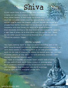 Part 1 - Shiva and Shakti pg 4 - LaPulia Book of Shadows Shiva Art, Shiva Shakti, Shiva Linga, Rudra Shiva, Shiva Lord Wallpapers, Magick Spells, Hindu Deities, Indian Gods, Indian Art