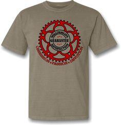 Mountain #Bike Fixie Tshirt #bike #bicycle #bicycles  http://www.fibica.com/