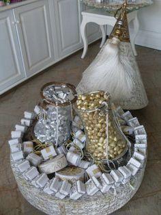 Rencontres pour mariage maroc