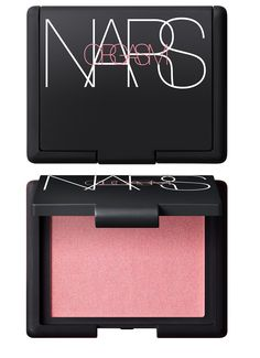 NARS Orgasm Collection for Summer 2017 Featuring NARS Orgasm Lipstick – Musings of a Muse