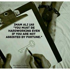 30 Inspiring Islamic Quotes on Education / Knowledge /Study Hazrat Ali Sayings, Imam Ali Quotes, Allah Quotes, Rumi Quotes, Love Quotes, Qoutes, Islamic Inspirational Quotes, Islamic Quotes, Mola Ali