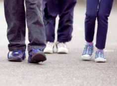 #Pedestrian group uses #Walk Score to mobilize locals, advocate for policy change. #walkability