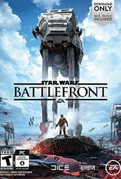 Discover the Star Wars: Battlefront - Standard Edition - Xbox One. Explore items related to the Star Wars: Battlefront - Standard Edition - Xbox One. Organize & share your favorite things (including wish lists) with friends. Video Games Xbox, Xbox One Games, Playstation Games, Ps4 Games, X Wing, Boba Fett, Star Wars Holonet, Caza Tie, Star Wars Battlefront 3