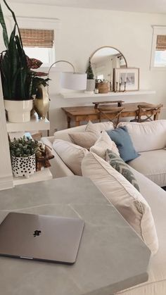 Interior Design Living Room, Living Room Designs, Living Room Themes, Interior Decorating, Decorating Ideas, Boho Living Room, Living Room Inspiration, Home Decor Styles, Living Room Furniture