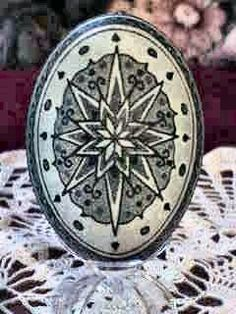 How to etch an Emu Egg. Great site has LOTS of tips and instructions on different kinds of egg art Egg Crafts, Arts And Crafts, Emu Egg, Carved Eggs, Egg Dye, Ukrainian Easter Eggs, Paper Butterflies, Faberge Eggs, Egg Decorating