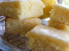 Ingredients ¾ C All Purpose flour ¾ C sugar ¼ teaspoon salt 1 stick butter, soft 2 eggs 1 Tablespoon of Lemon juice zest from ½ lemon (about 1t) Instructions Combine the flour, sugar and salt in a large bowl. Mix in the softened butter. In another bowl whisk the eggs with the lemon juice …