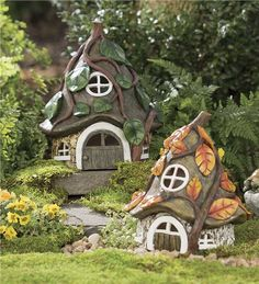 25+Best+Miniature+Fairy+Garden+Ideas+To+Beautify+Your+Backyard