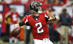 Falcons' QB Matt Ryan says thumb feels fine = The Atlanta Falcons got a huge win over the rival New Orleans Saints on Monday Night Football, but QB Matt Ryan had to wear a glove to finish out the game. That was a cause for concern for some fans, seeing as how.....