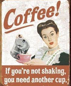 Black Rifle Coffee Company - Follow our memes instagram for coffee memes daily! @coffee__memes #BlackRifleCoffee #AmericasCoffee