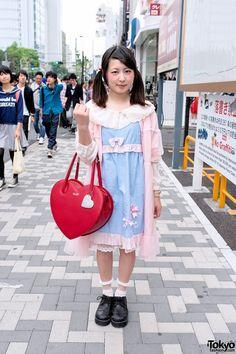 Kinji Sheer Coat, Nile Perch Dress