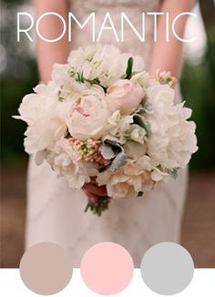 For a soft romantic bouquet the color palet with lavender, pink and a soft gray will create a stunning bouquet to remember.except no one is going to remember your fucking bouquet. Perfect Wedding, Our Wedding, Dream Wedding, Garden Wedding, Wedding Color Schemes, Wedding Colors, Wedding Bouquets, Wedding Flowers, Perfect Day