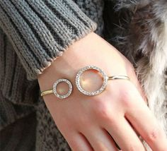 Hand palm cuff bracelet                                                                                                                                                                                 More