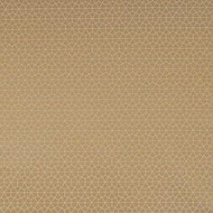 Warwick Fabrics : HARVEY, Colour SANDSTONE