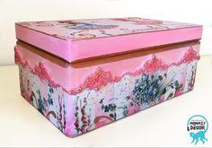 Monkey Decorations, Vanilla, Decorative Boxes, Canning, Eat, Pictures, Instagram, Home Decor, Photos