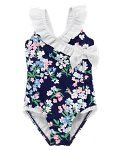 Cute bathing suit for anna at janie and jack