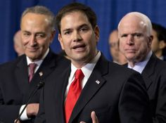 New laws for Americans to receive free college tuition! Sounds fantastic! There is just one problem, the truth is, Marco Rubio voted for a 2004 bill he co-sponsored in the Florida legislature to pr...