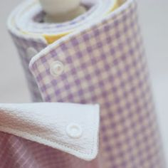 """paper"" towels to make - a must!"