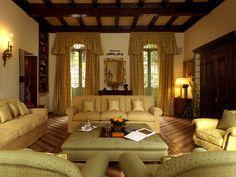 villa-como-lake-italy-luxury