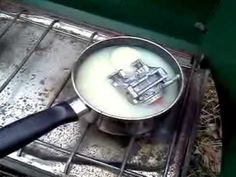 Don't rebuild your carburetor try this first! Don't rebuild your carburetor try this first! Lawn Mower Maintenance, Lawn Mower Repair, Engine Repair, Engine Rebuild, Car Repair, Natural Gas Generator, Chainsaw Repair, Lawn Mower Tractor, Car Fix