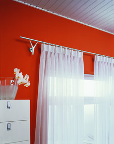 JAB Curtains, Home Decor, Shades Blinds, Asylum, Home, Homes, Dekoration, Nice Asses, Blinds