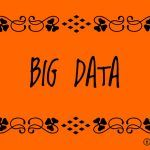 Big Data Gives Businesses the Nose for Smelling What's Selling