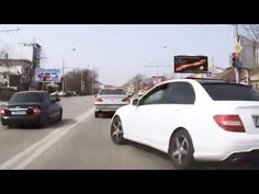 Mad Driving FAILS Compilation pt.20 MARCH 2017 Crashes Accidents http://j.mp/2mJ0CJM