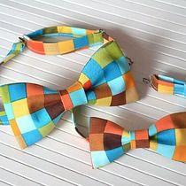 Mucha dla Taty i Syna, akcesoria - muszki & krawaty
