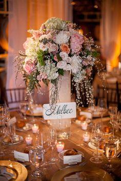 Ponte Winery Weddings | Get Prices for San Diego Wedding Venues in Temecula, CA