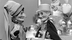 Kuvahaun tulos haulle 70-luvun tv-sarjat