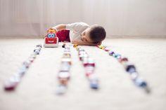 子どものおもちゃをDIYで簡単に作ってみませんか?お子さんと作っても楽しいレシピを集めました。ぜひ親子で楽しい時間を過ごして、子供にプレゼントしてあげてください。