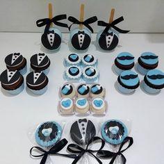 42 New Ideas Birthday Cake Boys Baby Bow Ties Boss Birthday, Boys 1st Birthday Party Ideas, Baby Boy 1st Birthday Party, Bff Birthday Gift, Baby Party, First Birthday Parties, First Birthdays, Birthday Cake, Baby Boy Cakes