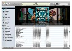http://www.free-itunes-download.com/