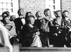 ANP Historisch Archief Community - Apeldoorn, 5 juli 1988