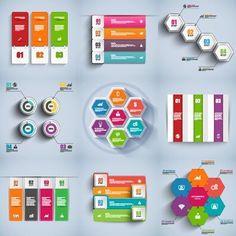 Business infographic : Business infographic : Business Infographic creative design 3278  gooloc.com/