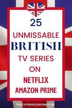 Tv Series On Netflix, Netflix Shows To Watch, Good Movies On Netflix, Tv Series To Watch, Tv Watch, Good Movies To Watch, Netflix Tv, Amazon Prime Movies, Amazon Prime Shows