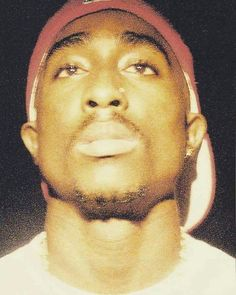 Makaveli the Don