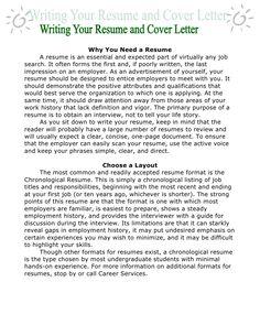 teamwork cover letter resume cv cover letter - Teamwork Cover Letter