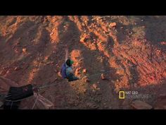 OMG-OMG This is the best thing you'll see this week as far as media of any kind-even the best on Pinterest --Ultimate Base Jump-TOTALLY UNBELIEVABLE FOOTAGE