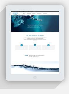 SWG Worben - Die Seeländische Wasserversorgung  http://swg-worben.ch