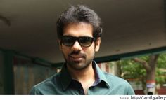 Sibiraj gets Santhanam's place - http://tamilwire.net/55063-sibiraj-gets-santhanams-place.html