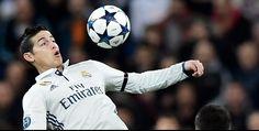 James Rodriguez dikabarkan telah mengungkapkan dalam Real Madrid bahwa ia ingin segera menerima kepastian soal masa depannya pada waktu dekat.