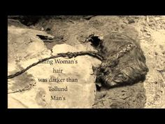 The Mystery of the Elling Woman (with music) - YouTube