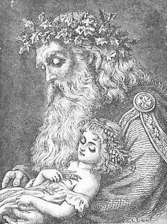 Father time 7765 - Baby New Year - Wikipedia, the free encyclopedia